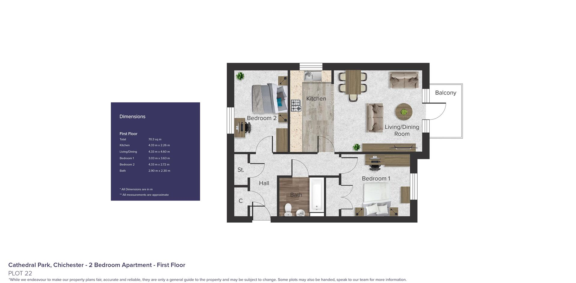 Cathedral Park, Chichester_Plot 22_FF_B.jpg